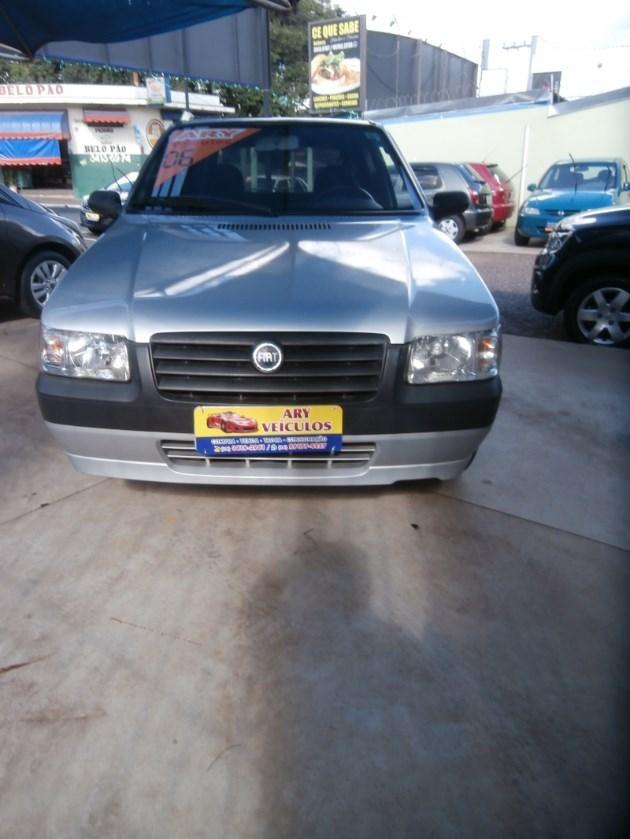//www.autoline.com.br/carro/fiat/uno-10-mille-fire-8v-gasolina-4p-manual/2006/sao-carlos-sp/10994801