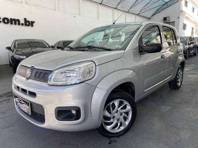 //www.autoline.com.br/carro/fiat/uno-10-evo-attractive-8v-flex-4p-manual/2016/sao-paulo-sp/11562919