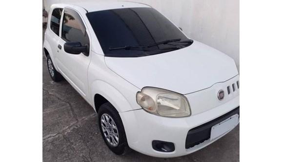 //www.autoline.com.br/carro/fiat/uno-10-evo-vivace-8v-flex-2p-manual/2014/sao-paulo-sp/11612787