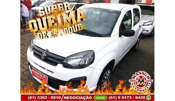 //www.autoline.com.br/carro/fiat/uno-10-drive-6v-flex-4p-manual/2018/brasilia-df/11647471