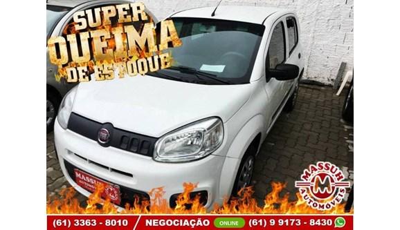 //www.autoline.com.br/carro/fiat/uno-10-evo-attractive-8v-flex-4p-manual/2015/brasilia-df/11647547