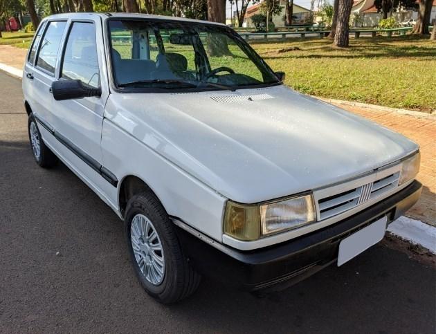 //www.autoline.com.br/carro/fiat/uno-10-sx-8v-gasolina-4p-manual/1998/jau-sp/11675269
