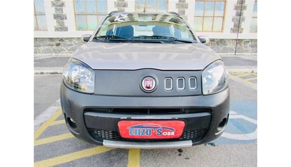 //www.autoline.com.br/carro/fiat/uno-10-way-celebration-8v-73cv-4p-flex-manual/2012/rio-de-janeiro-rj/11830289