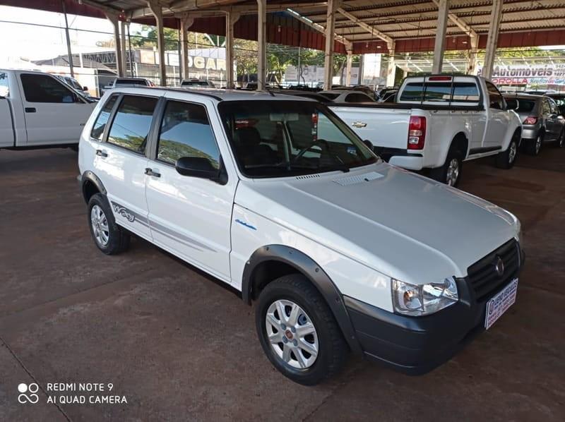 //www.autoline.com.br/carro/fiat/uno-10-mille-way-economy-8v-flex-4p-manual/2010/dourados-ms/11871266