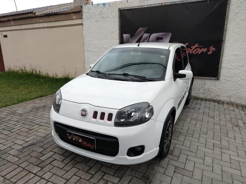 //www.autoline.com.br/carro/fiat/uno-14-sporting-8v-flex-4p-manual/2012/sao-jose-dos-pinhais-pr/12024315