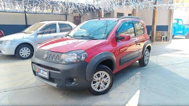 //www.autoline.com.br/carro/fiat/uno-14-way-8v-flex-2p-manual/2012/campinas-sp/12036495