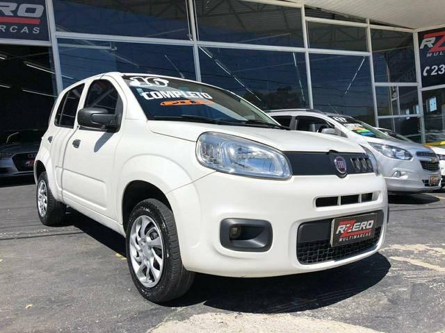 //www.autoline.com.br/carro/fiat/uno-10-evo-attractive-8v-flex-4p-manual/2016/sao-paulo-sp/12214322