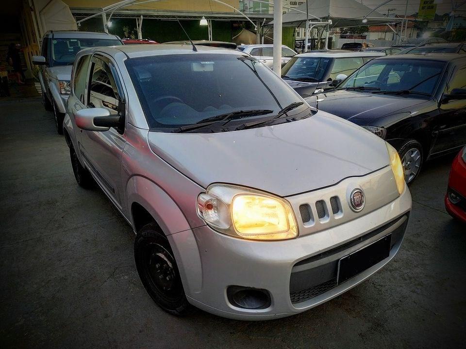 //www.autoline.com.br/carro/fiat/uno-10-mille-fire-economy-8v-flex-2p-manual/2013/sao-jose-dos-campos-sp/12353557