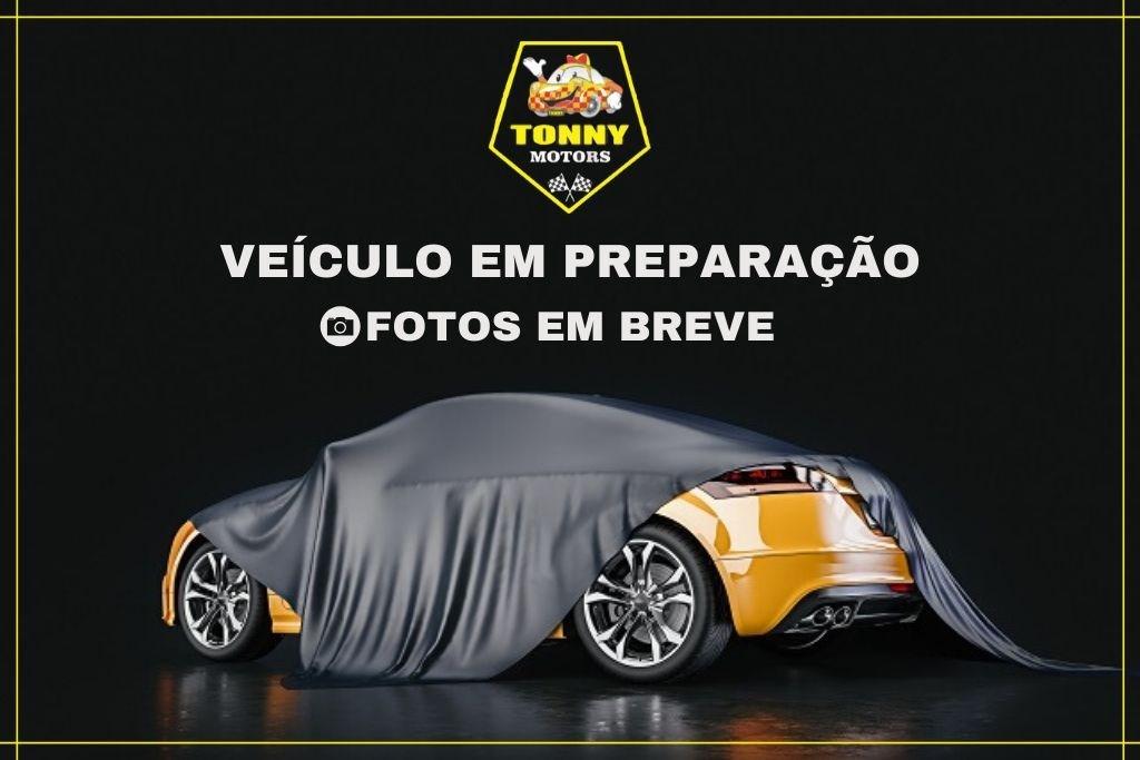 //www.autoline.com.br/carro/fiat/uno-10-way-8v-flex-4p-manual/2012/ribeirao-preto-sp/12364832