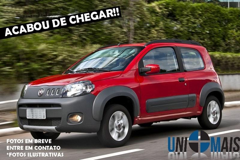 //www.autoline.com.br/carro/fiat/uno-10-way-6v-flex-4p-manual/2020/campinas-sp/12369561