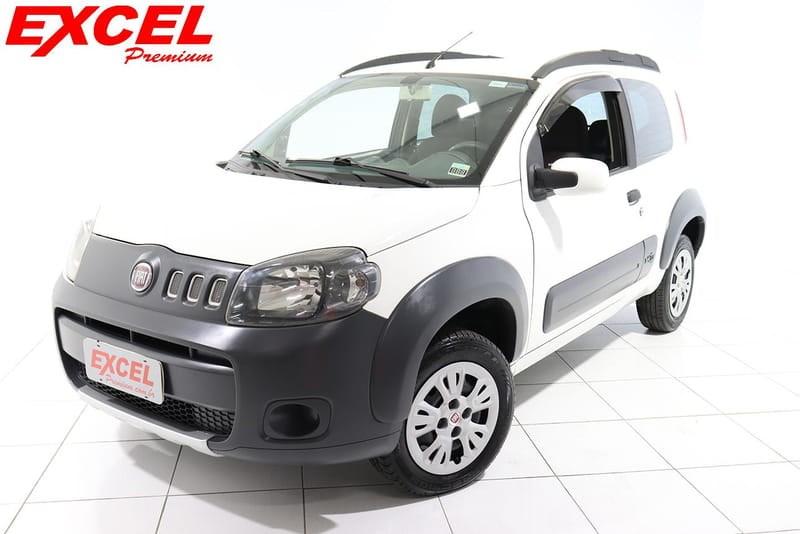 //www.autoline.com.br/carro/fiat/uno-10-way-8v-flex-2p-manual/2012/curitiba-pr/12391310