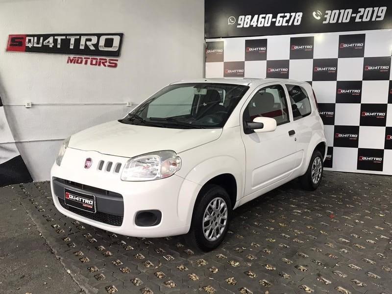 //www.autoline.com.br/carro/fiat/uno-10-evo-vivace-8v-flex-2p-manual/2014/curitiba-pr/12397657