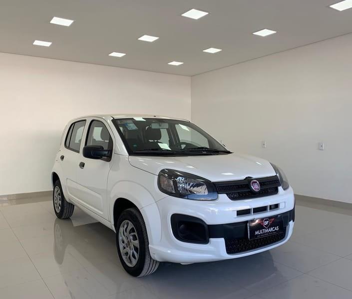//www.autoline.com.br/carro/fiat/uno-10-attractive-8v-flex-4p-manual/2019/brasilia-df/12407885