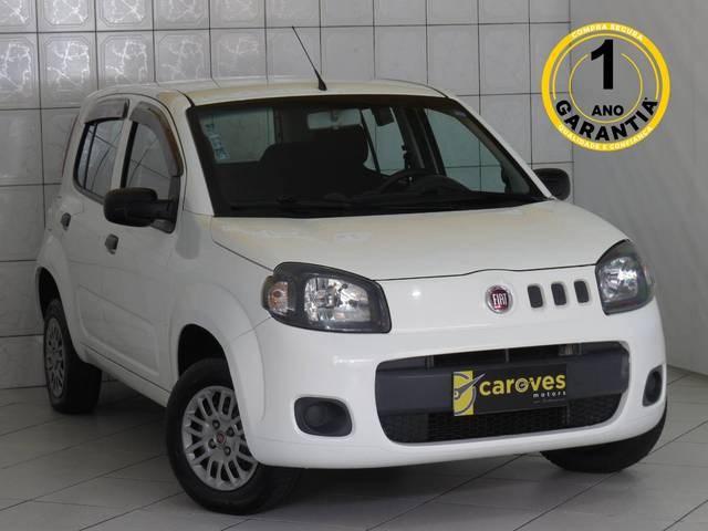 //www.autoline.com.br/carro/fiat/uno-10-evo-vivace-8v-flex-4p-manual/2016/sao-paulo-sp/12451376