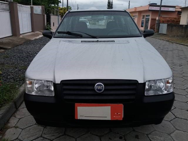 //www.autoline.com.br/carro/fiat/uno-10-mille-fire-8v-flex-2p-manual/2006/itajai-sc/12533339
