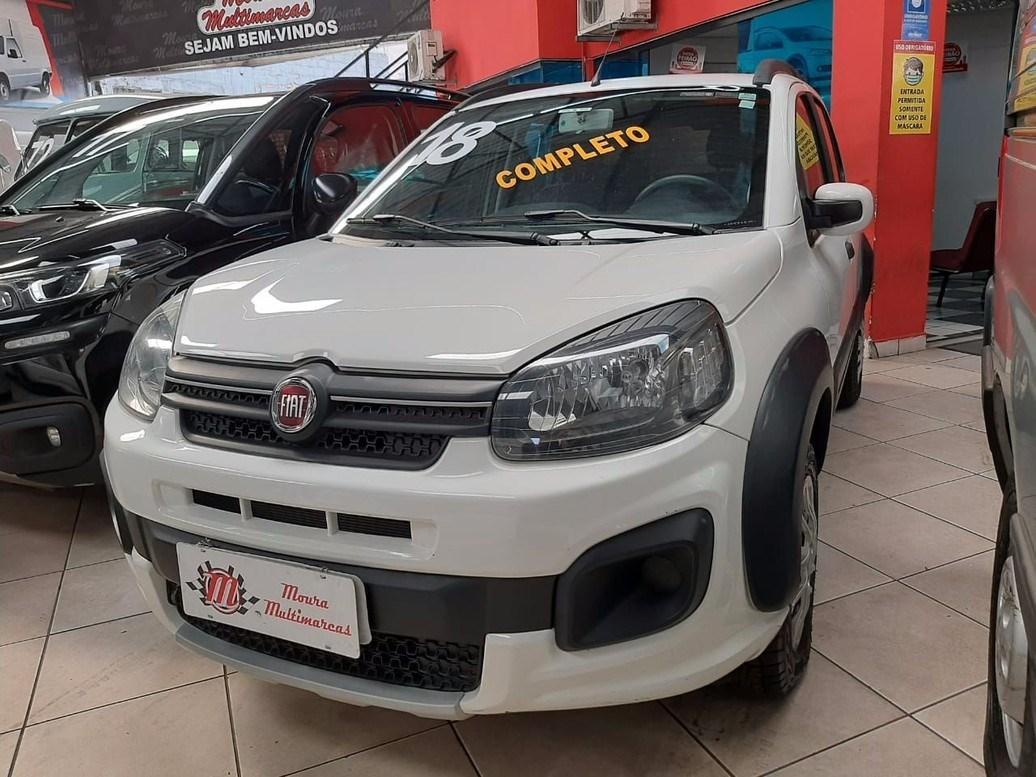 //www.autoline.com.br/carro/fiat/uno-13-way-8v-flex-4p-manual/2018/sao-paulo-sp/12594207