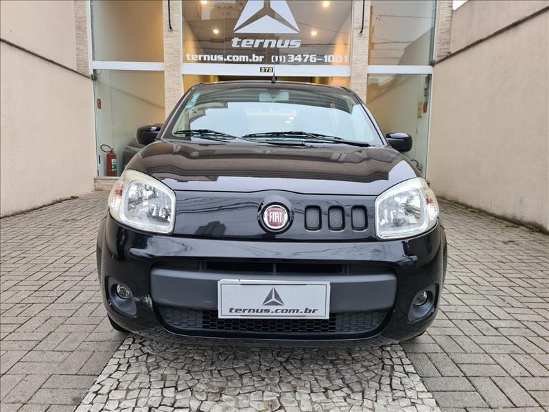 //www.autoline.com.br/carro/fiat/uno-10-vivace-8v-flex-4p-manual/2012/sao-paulo-sp/12610871