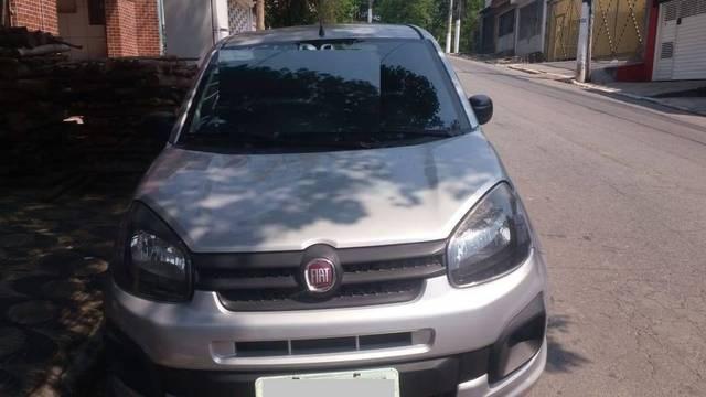//www.autoline.com.br/carro/fiat/uno-10-way-6v-flex-4p-manual/2018/sao-paulo-sp/12645841