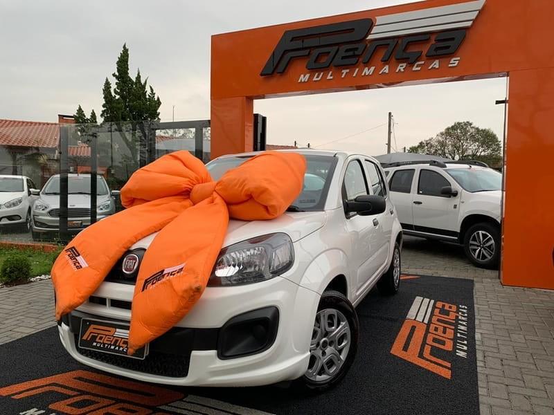 //www.autoline.com.br/carro/fiat/uno-10-attractive-8v-flex-4p-manual/2019/curitiba-pr/12646317