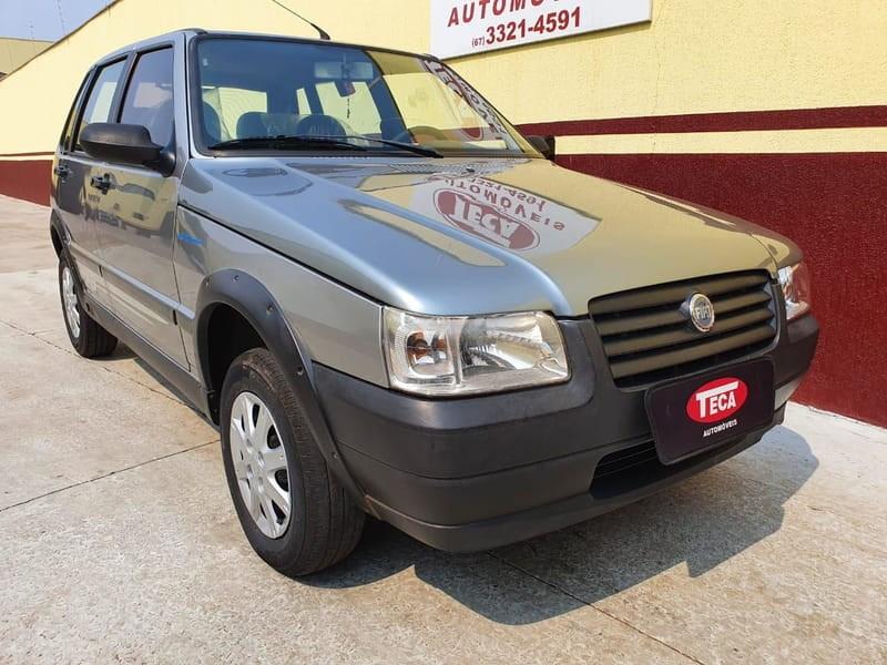 //www.autoline.com.br/carro/fiat/uno-10-mille-fire-8v-flex-4p-manual/2008/campo-grande-ms/12652422
