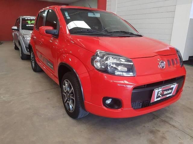 //www.autoline.com.br/carro/fiat/uno-14-sporting-8v-flex-4p-manual/2012/sao-paulo-sp/12677987