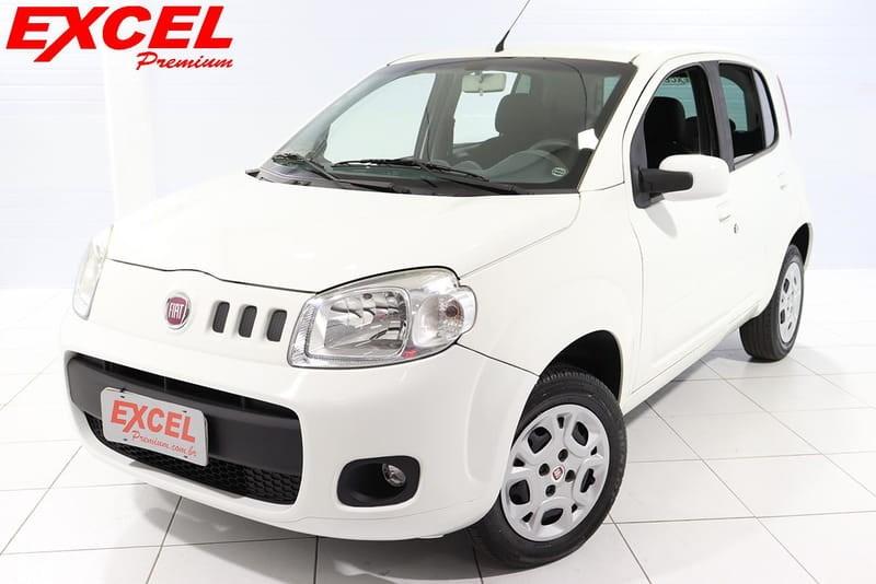 //www.autoline.com.br/carro/fiat/uno-10-vivace-8v-flex-4p-manual/2013/curitiba-pr/12686023