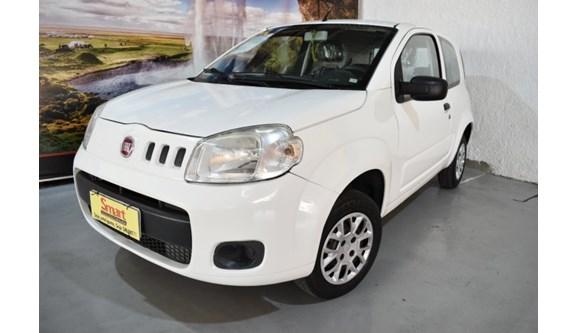 //www.autoline.com.br/carro/fiat/uno-10-evo-vivace-8v-flex-2p-manual/2014/sorocaba-sp/12704829