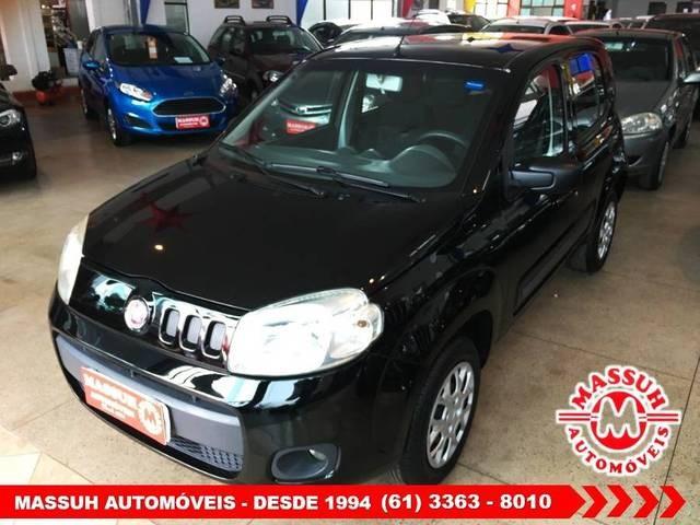 //www.autoline.com.br/carro/fiat/uno-10-evo-vivace-8v-flex-4p-manual/2014/brasilia-df/12740017
