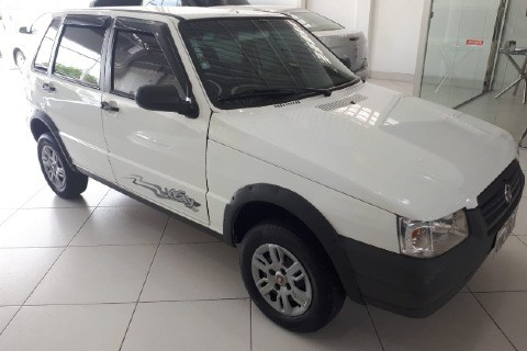 //www.autoline.com.br/carro/fiat/uno-10-mille-fire-economy-8v-flex-4p-manual/2011/teixeira-de-freitas-ba/12822656
