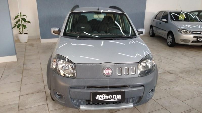//www.autoline.com.br/carro/fiat/uno-14-way-8v-flex-4p-manual/2013/campinas-sp/12967832