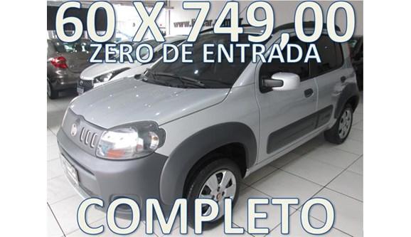 //www.autoline.com.br/carro/fiat/uno-10-evo-way-8v-flex-4p-manual/2014/sao-paulo-sp/13023566