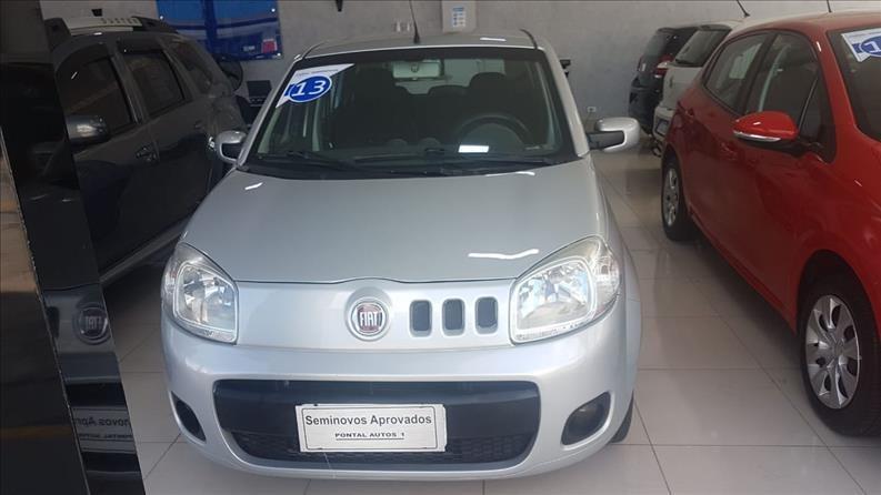 //www.autoline.com.br/carro/fiat/uno-10-vivace-8v-flex-4p-manual/2013/mogi-das-cruzes-sp/13030137