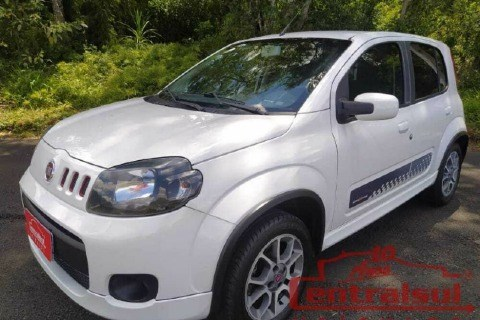 //www.autoline.com.br/carro/fiat/uno-14-evo-sporting-8v-flex-4p-manual/2014/sao-mateus-do-sul-pr/13062767