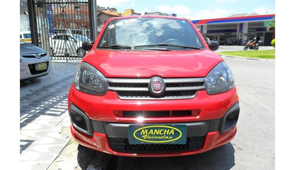 //www.autoline.com.br/carro/fiat/uno-10-drive-6v-flex-4p-manual/2018/jandira-sp/13093326