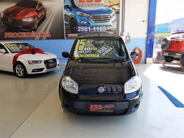 //www.autoline.com.br/carro/fiat/uno-10-evo-vivace-8v-flex-2p-manual/2015/sao-paulo-sp/13107702