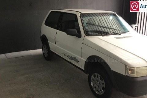 //www.autoline.com.br/carro/fiat/uno-10-mille-fire-economy-way-8v-flex-2p-manual/2013/varzea-grande-mt/13120051
