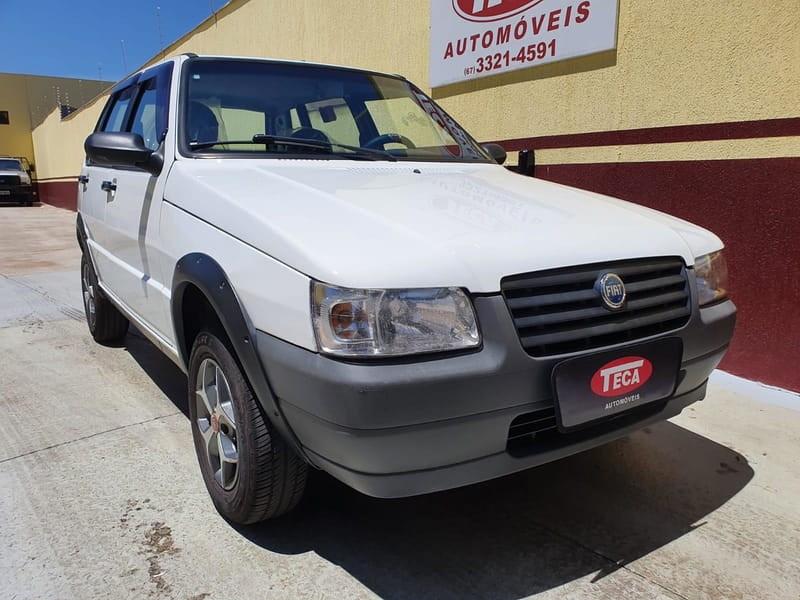 //www.autoline.com.br/carro/fiat/uno-10-mille-fire-8v-flex-4p-manual/2008/campo-grande-ms/13123264