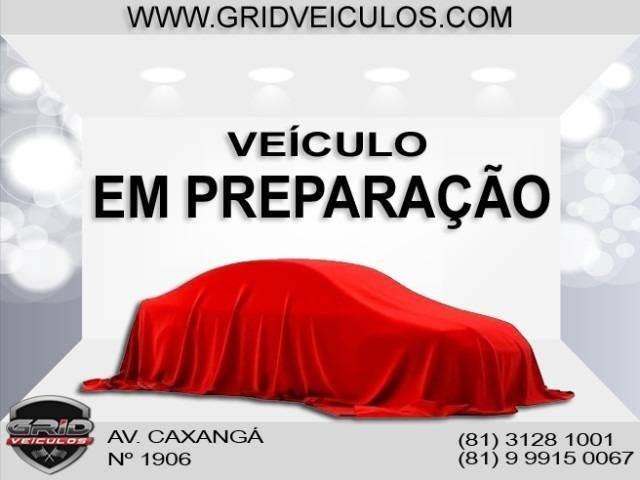 //www.autoline.com.br/carro/fiat/uno-10-attractive-6v-flex-4p-manual/2017/recife-pe/13282430