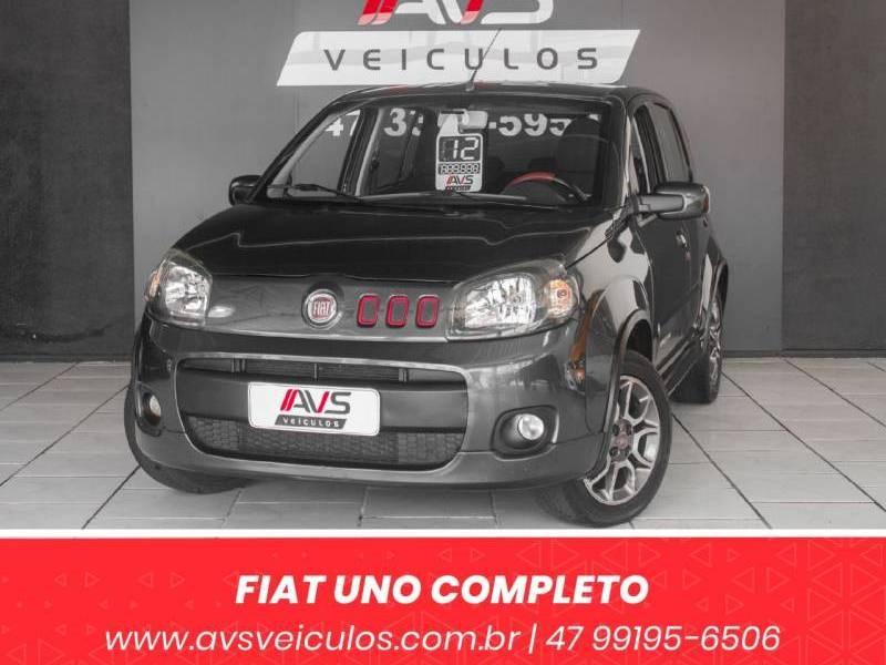 //www.autoline.com.br/carro/fiat/uno-14-sporting-8v-flex-4p-manual/2012/itajai-sc/13358455