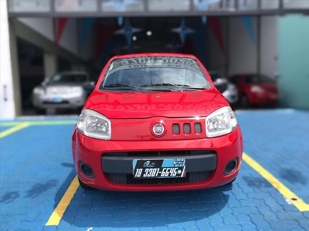 //www.autoline.com.br/carro/fiat/uno-10-vivace-8v-flex-2p-manual/2013/campinas-sp/13369027