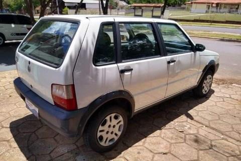 //www.autoline.com.br/carro/fiat/uno-10-mille-fire-8v-flex-4p-manual/2008/nova-londrina-pr/13370862