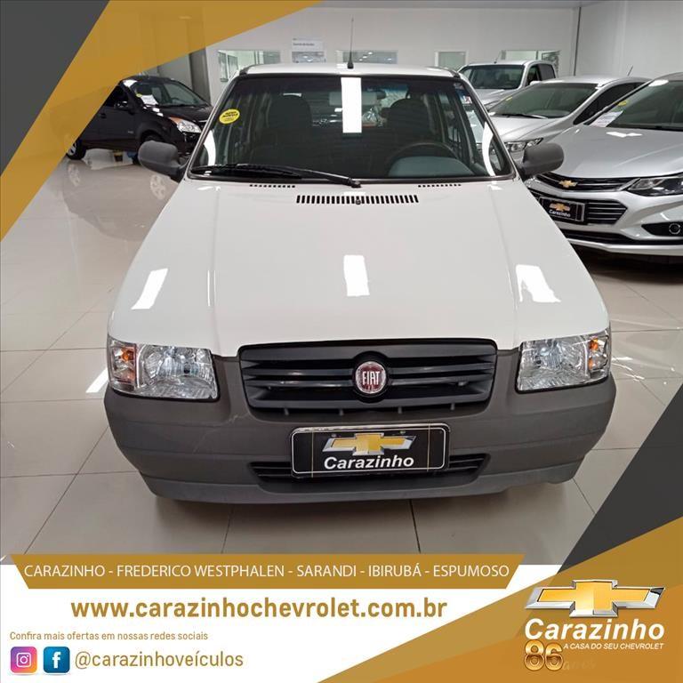 //www.autoline.com.br/carro/fiat/uno-10-mille-fire-economy-way-8v-flex-4p-manual/2013/carazinho-rs/13410158