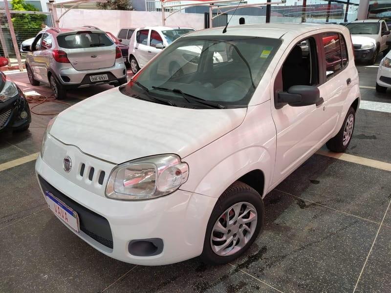 //www.autoline.com.br/carro/fiat/uno-10-vivace-8v-flex-4p-manual/2013/brasilia-df/13429494