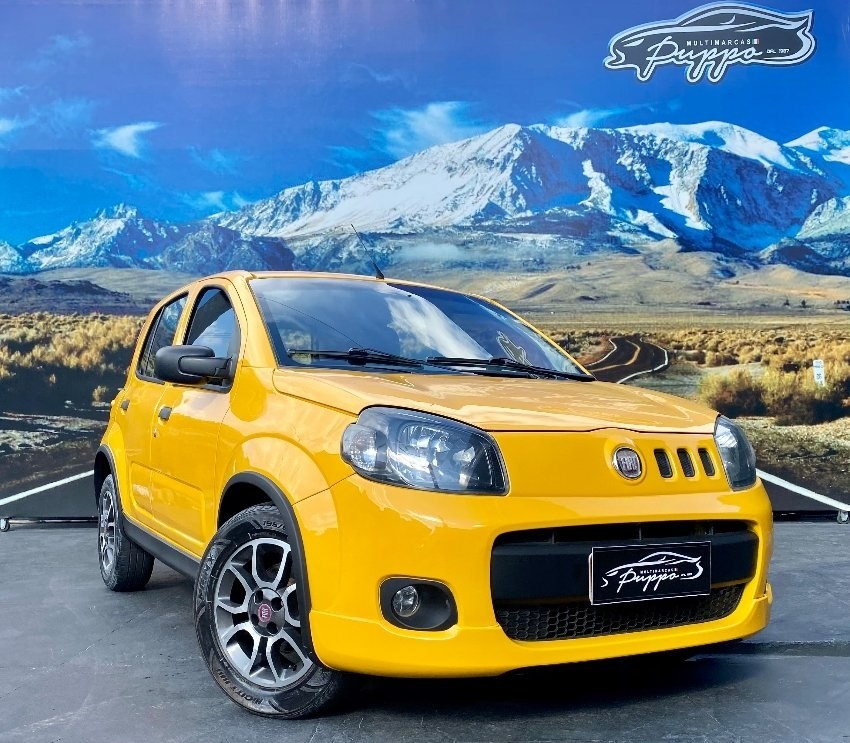 //www.autoline.com.br/carro/fiat/uno-14-sporting-8v-flex-4p-manual/2013/manaus-am/13436112