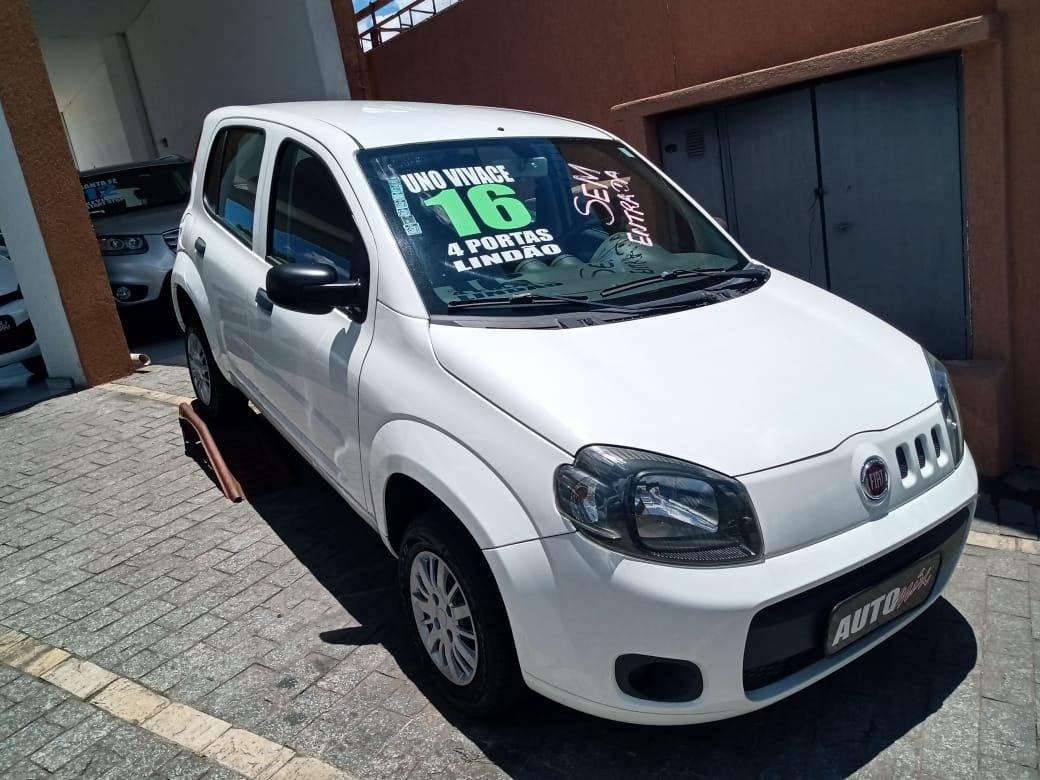 //www.autoline.com.br/carro/fiat/uno-10-evo-vivace-8v-flex-4p-manual/2016/sao-paulo-sp/13450710
