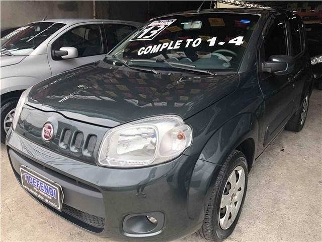 //www.autoline.com.br/carro/fiat/uno-14-economy-celebration-8v-85cv-2p-flex-manual/2013/sao-paulo-sp/13460431