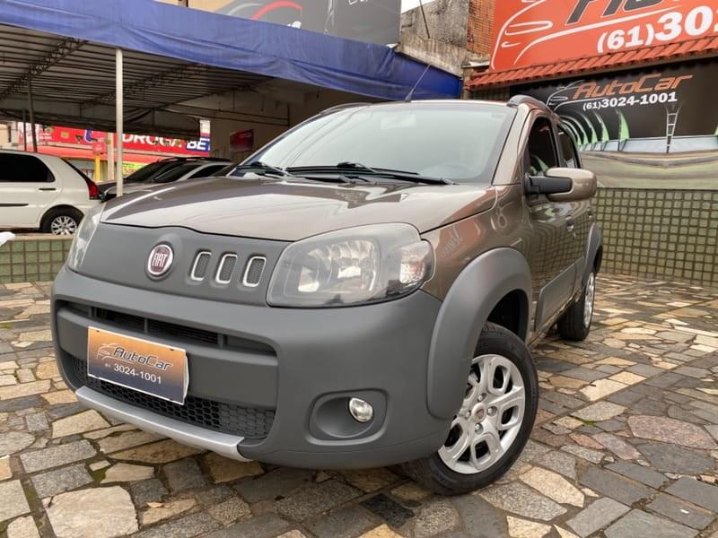 //www.autoline.com.br/carro/fiat/uno-10-way-8v-flex-4p-manual/2012/brasilia-df/13461889