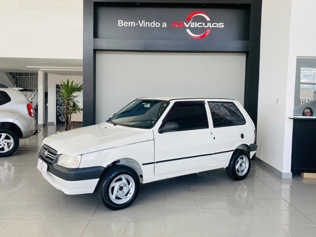 //www.autoline.com.br/carro/fiat/uno-10-mille-fire-economy-8v-flex-2p-manual/2012/itarare-sp/13467863