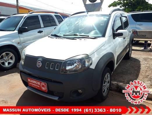 //www.autoline.com.br/carro/fiat/uno-10-way-8v-flex-4p-manual/2012/brasilia-df/13485175