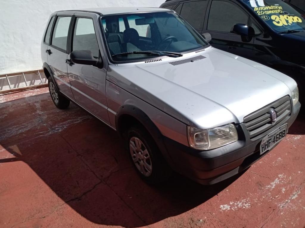 //www.autoline.com.br/carro/fiat/uno-10-mille-way-economy-8v-flex-4p-manual/2012/ribeirao-preto-sp/13498237